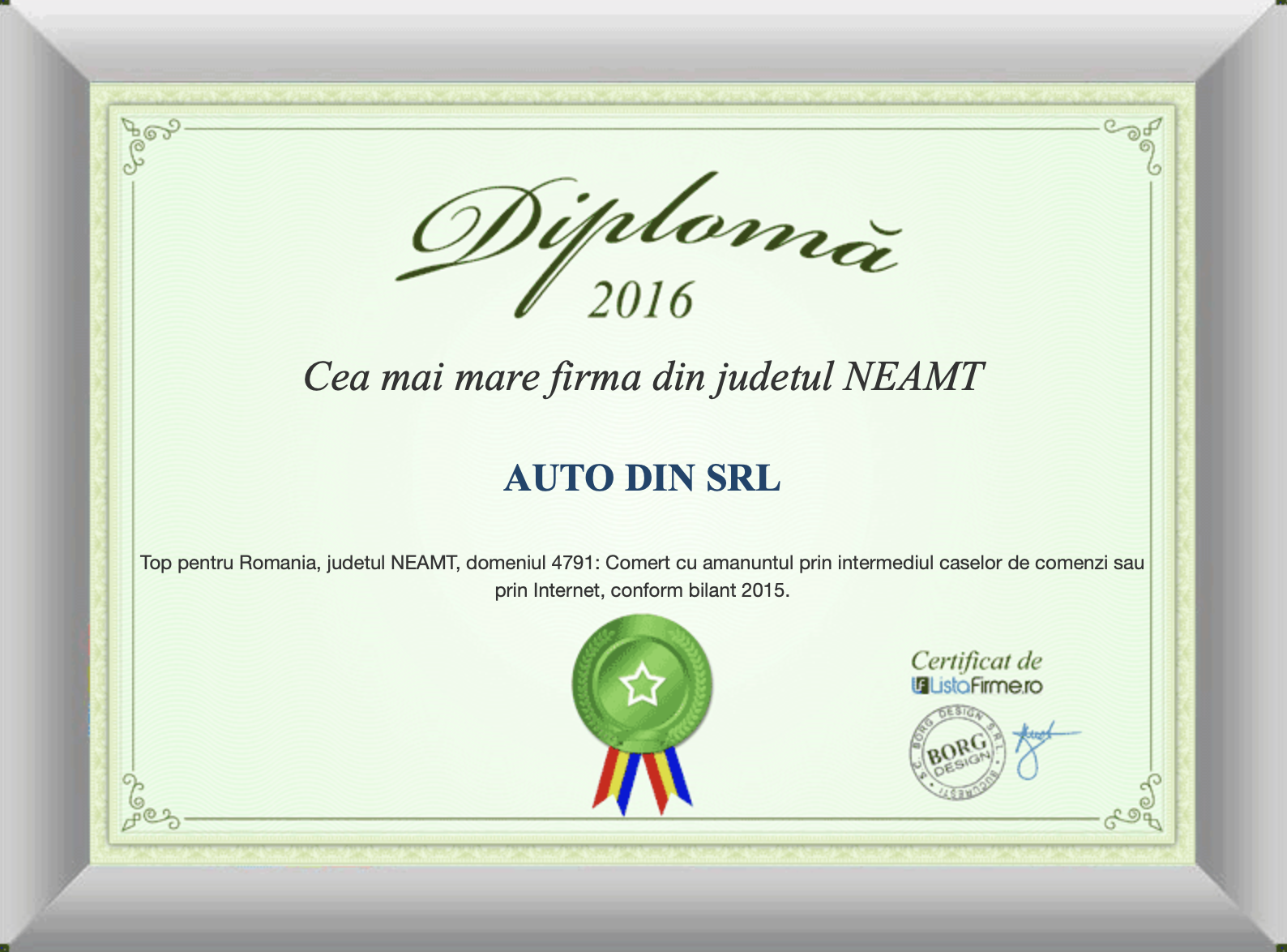 DiplomaAutoDin2016-2