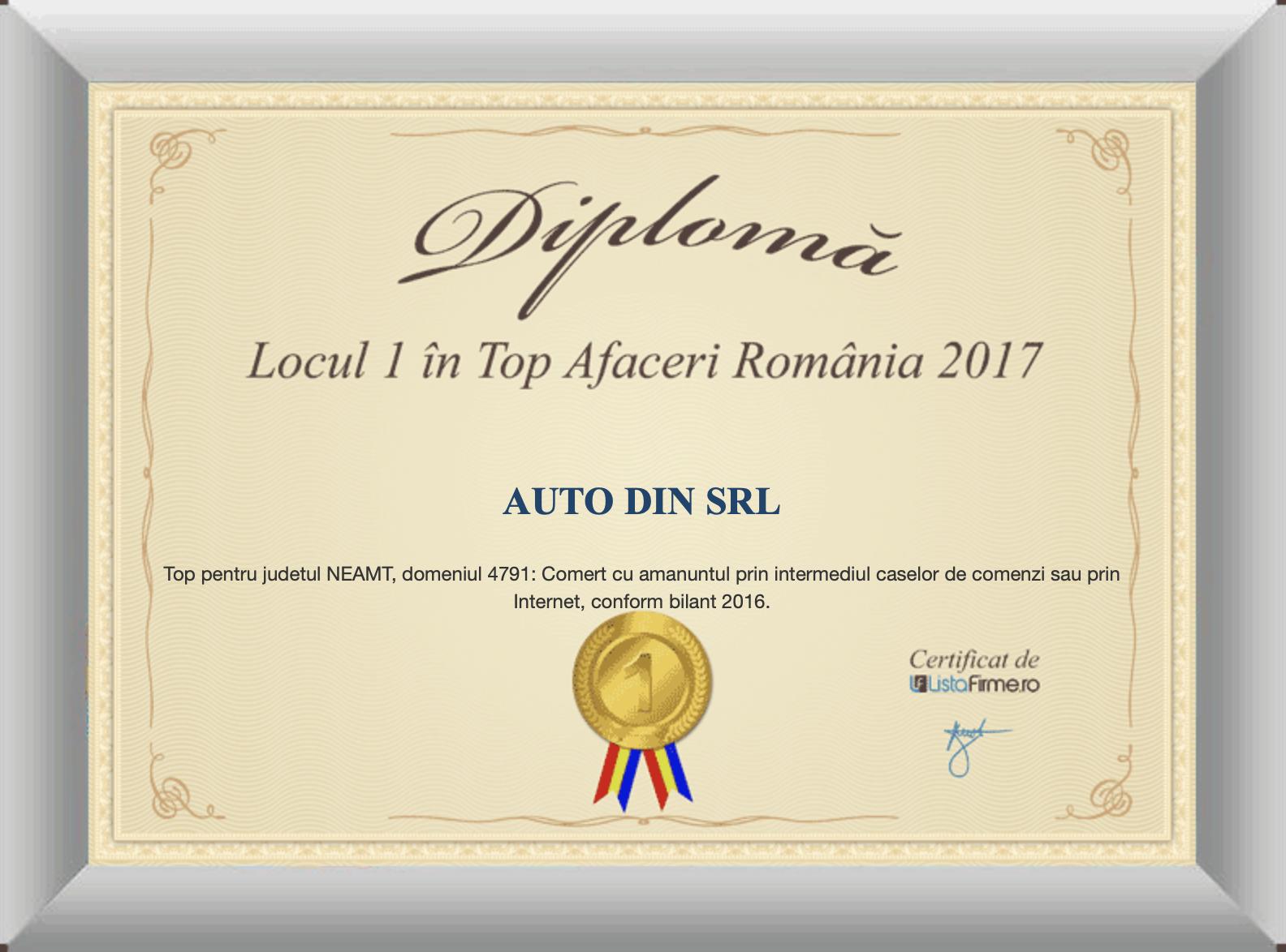 DiplomaAutoDin2017-1
