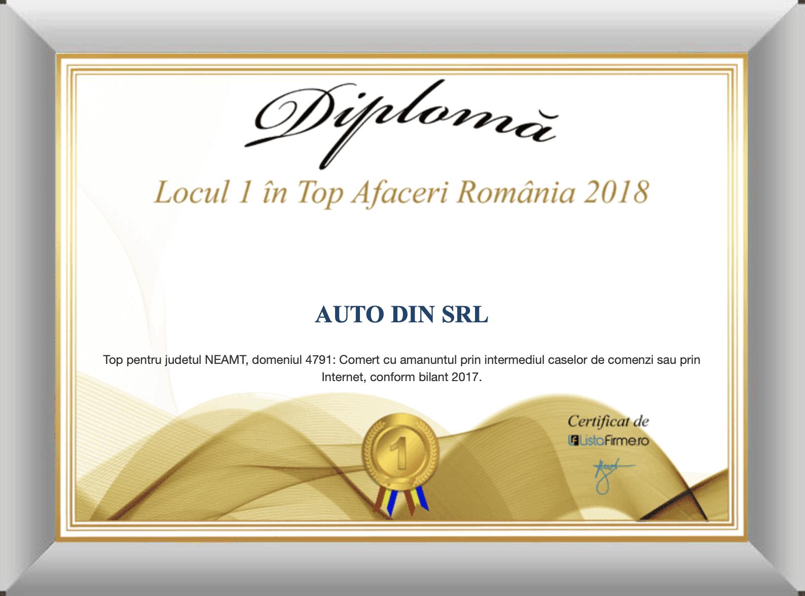 DiplomaAutoDin2018-1