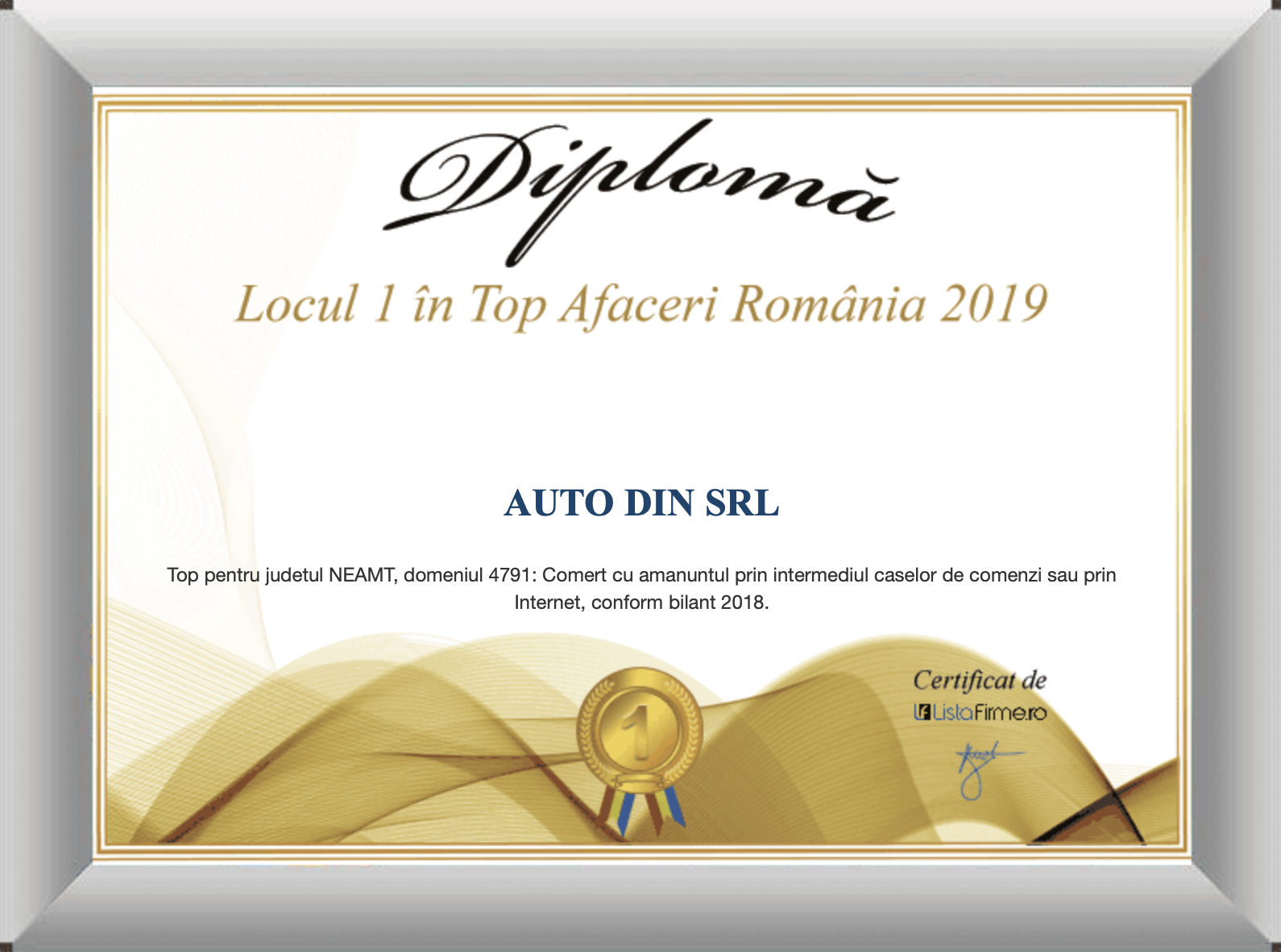 DiplomaAutoDin2019-1