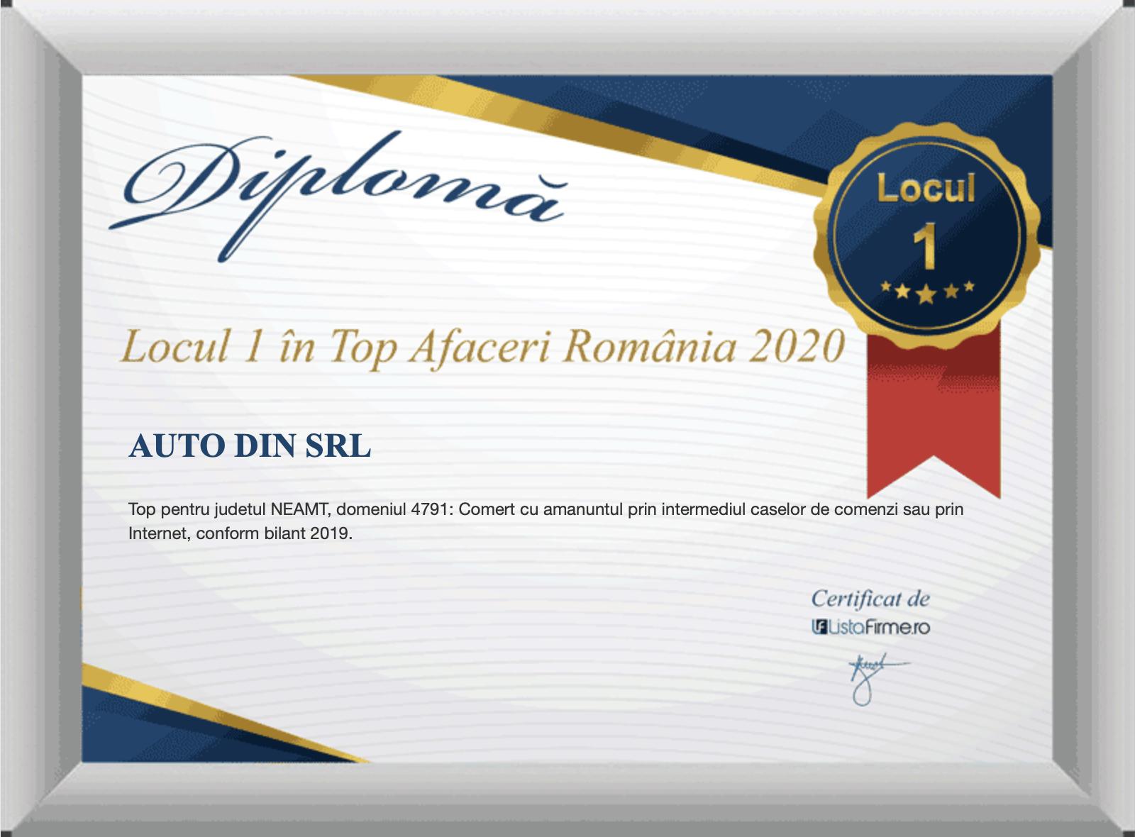 DiplomaAutoDin2020-1