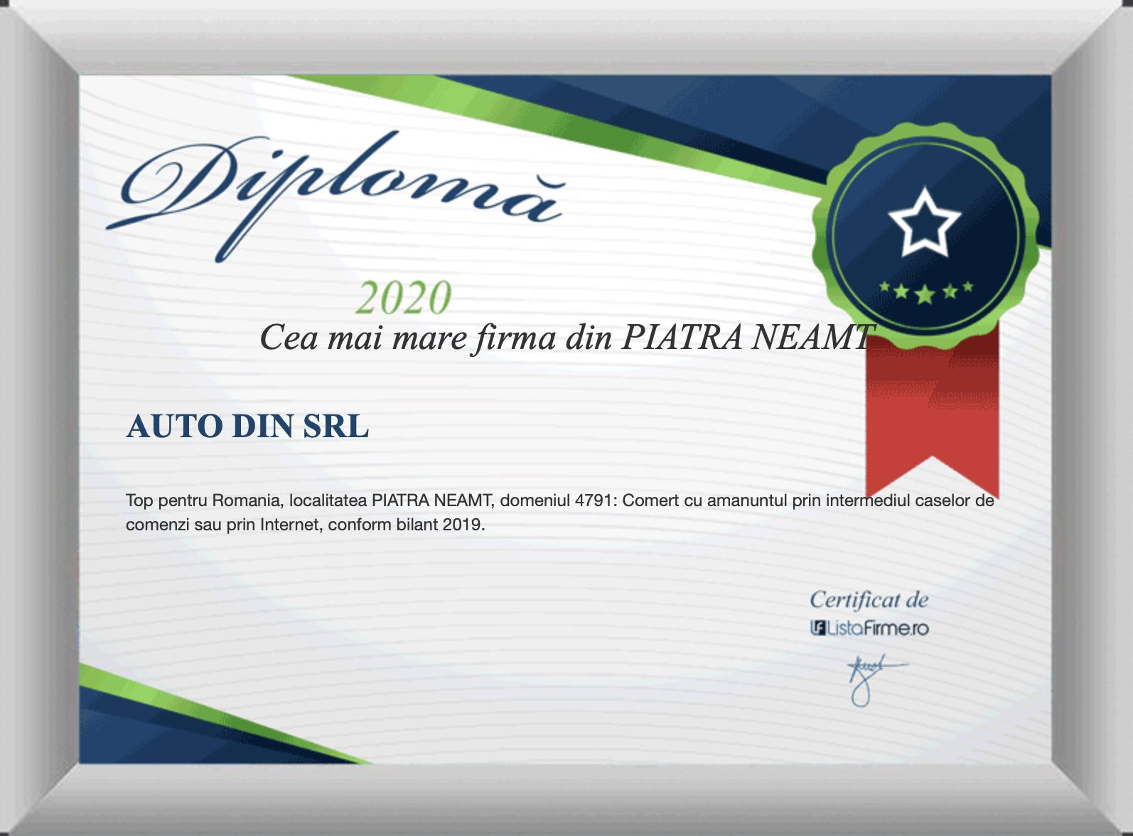 DiplomaAutoDin2020-3