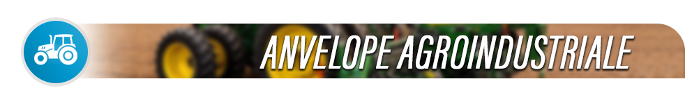Anvelope agro-industriale