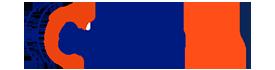 logo anvelopemag.ro